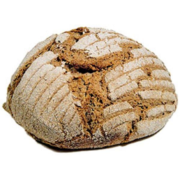 Spelt Multigrain Sour Dough Sliced Bread