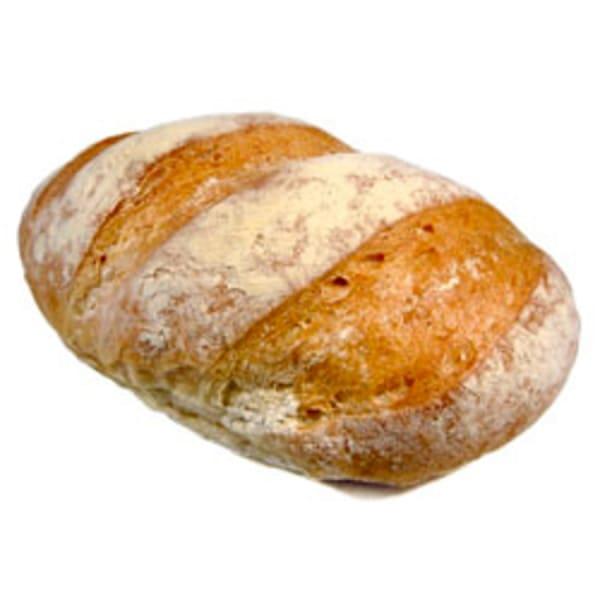 Toscana Loaf