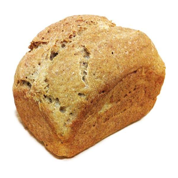 Amaranth Bread - Frozen (Frozen)