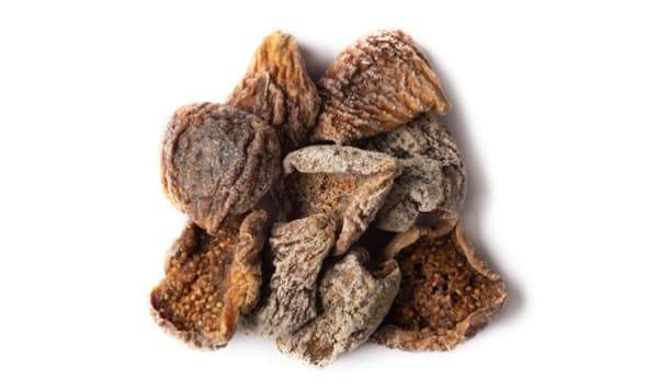 Figs, Dried