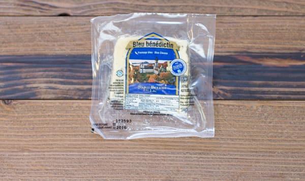 Benedictin Blue Cheese