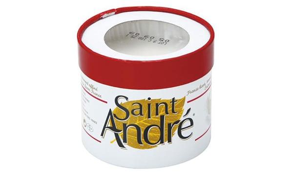 Saint Andre Mini