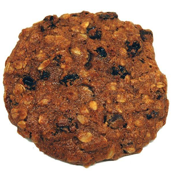 Ken's Cookies