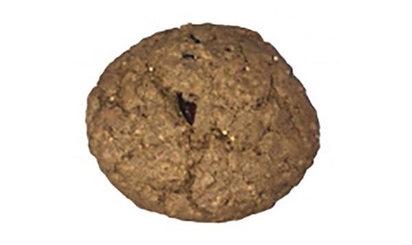Oatmeal Cookie - Gluten Free & Vegan