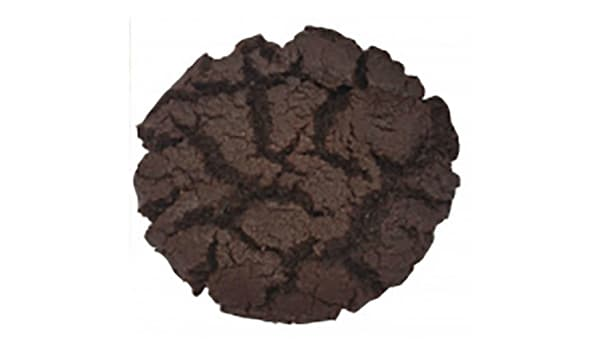Chocolate Cookie - Gluten Free & Vegan