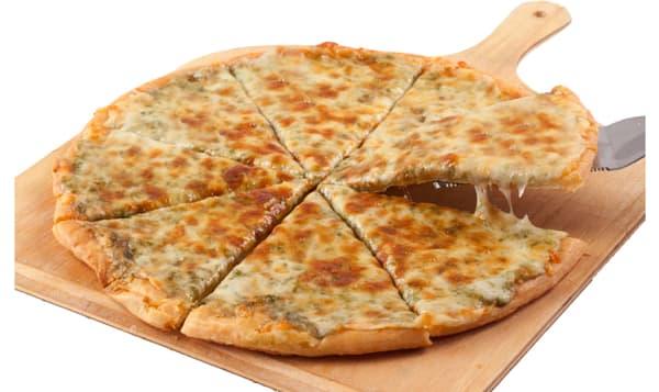 Pesto Pizza, Gluten Free (Frozen)