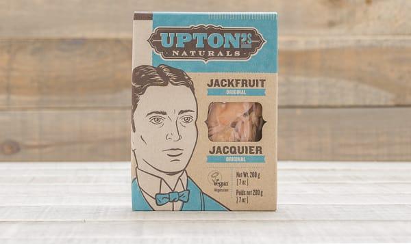 Original Jackfruit