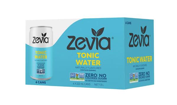 Mixer - Tonic Water