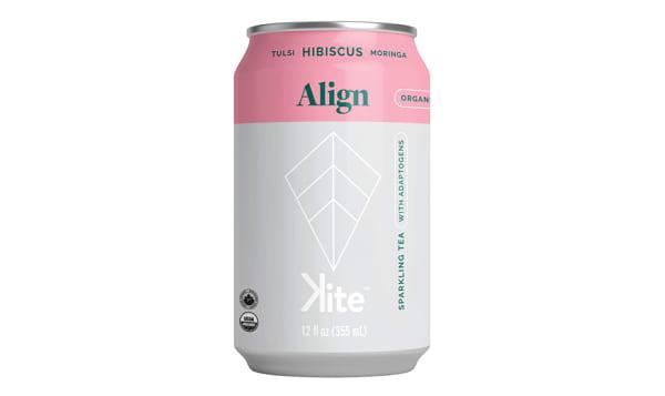 Organic Align