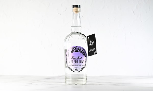Afterglow Gin