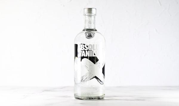 Absolut - Vanilia Vodka
