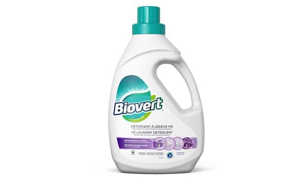 Laundry Detergent - Morning Dew