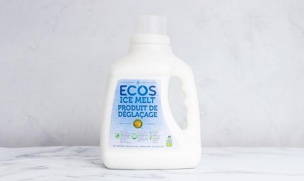 ECOS Ice Melt