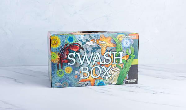Swash Box