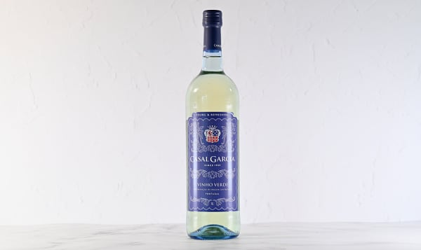 Casal Garcia - Vinho Verde 1L