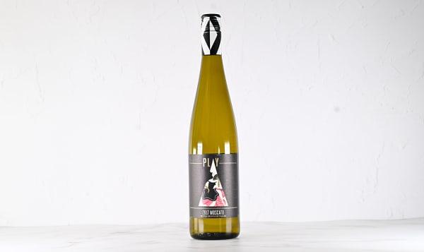 Play Winery - Moscato