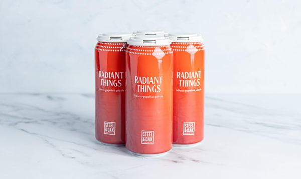 Radiant Things