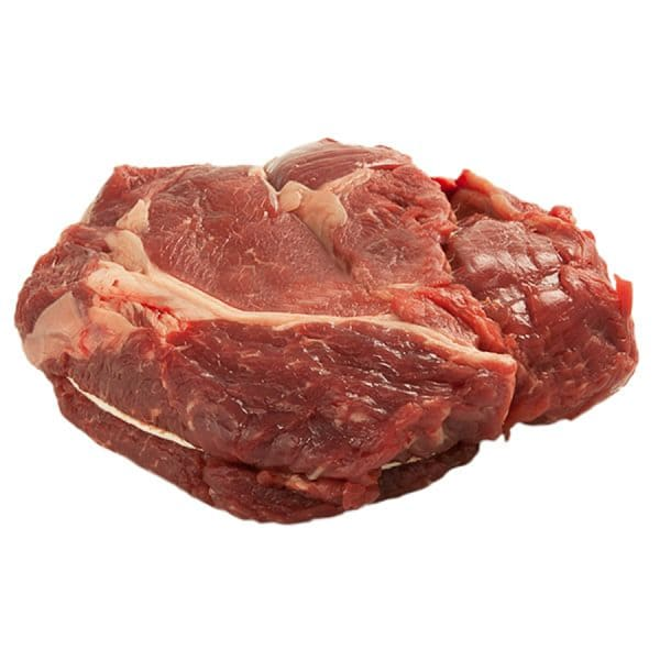 100% Grass-Fed Blade Steak - LIMITED AVAILABILITY (Frozen)