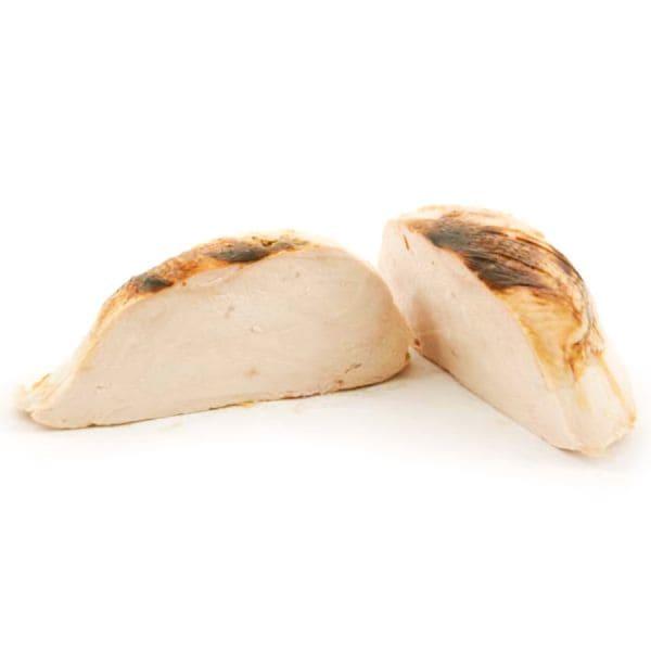Turkey Breast Roast (Frozen)