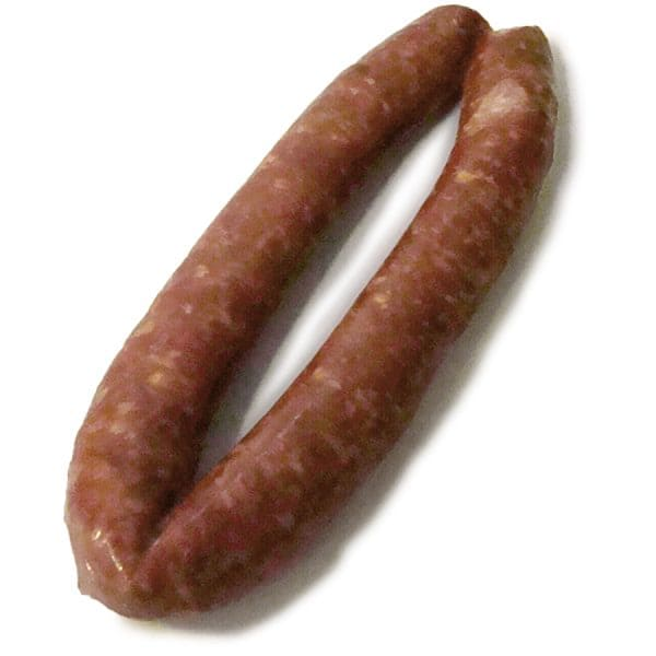Farmer Sausage (Frozen)
