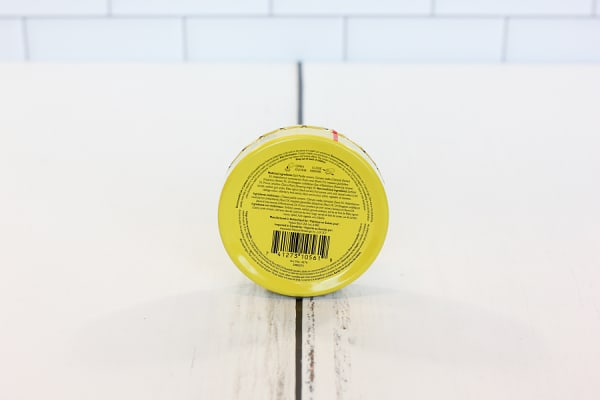 Rescue Pastilles - Black Currant