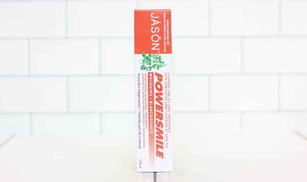 Orginal Powersmile Toothpaste