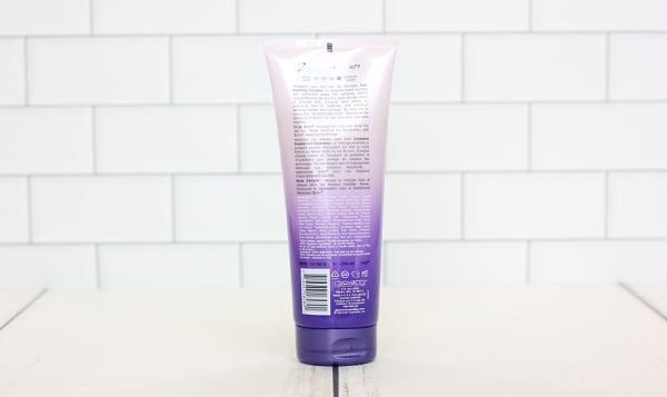 Organic 2chic® Repairing Shampoo - Blackberry & Coconut Milk