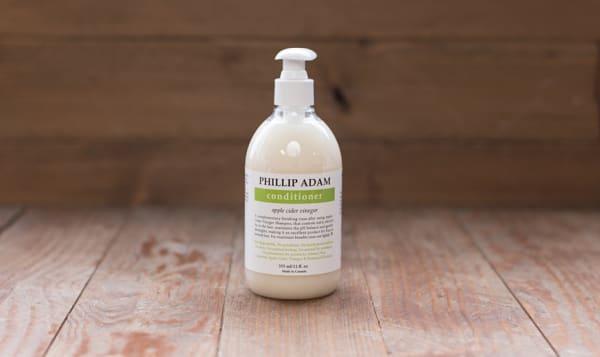 Apple Cider Vinegar Conditioner