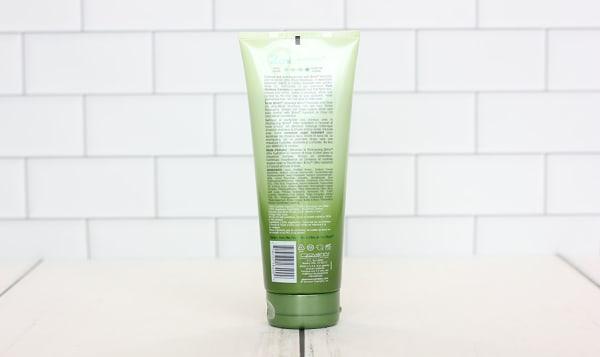 2chic® Ultra-Moist Shampoo - Avocado & Olive Oil
