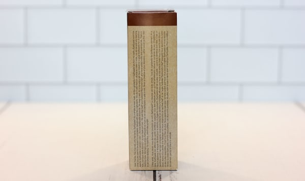 Cinnamon Earthpaste