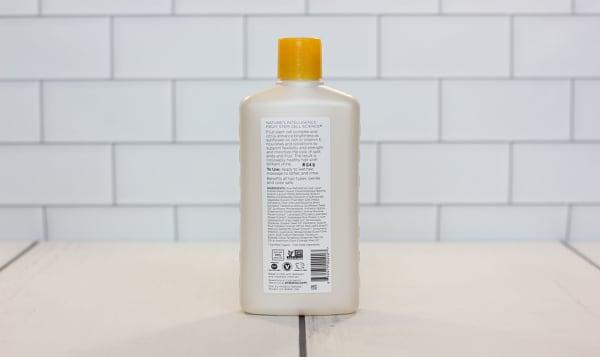 Sunflower Citrus Shine Shampoo