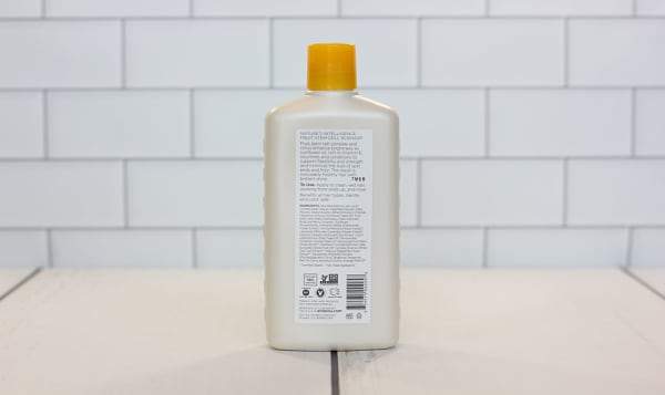 Sunflower Citrus Shine Conditioner