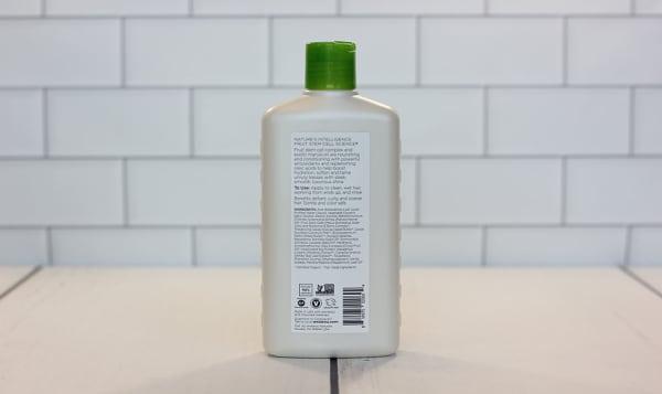 Marula Oil Conditoner
