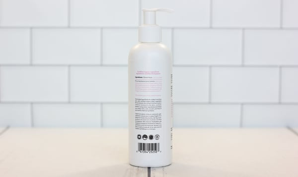 Baby Lotion - Unscented