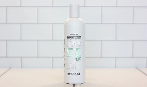 Organic Lavender Conditioner