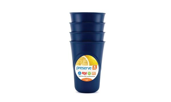 Everyday Cups - Midnight Blue