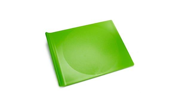 Cutting Board - Small Apple Green