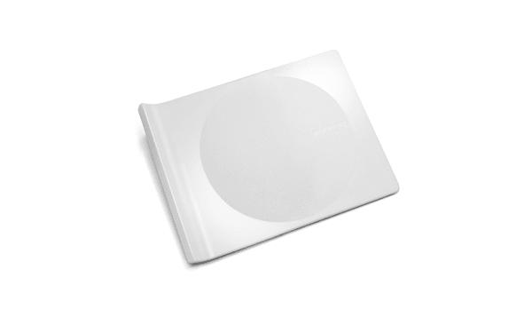 Cutting Board - Small White
