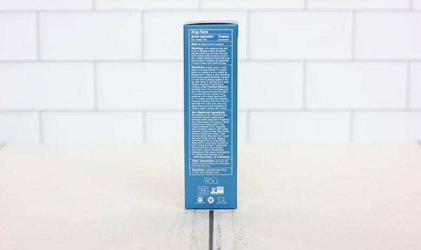 Oil Control Beauty Balms Un-Tinted SPF30