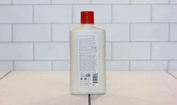 Argan Oil & Shea Conditioner
