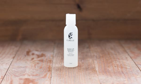 Build-up Remover (Unscented)