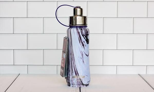 Multi-Use Bottle - Purple Rain