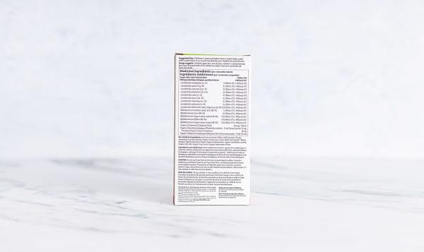 Organic Dr.Formulated Probiotics - Kids+ Watermelon