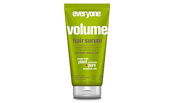 Volume Hair Serum