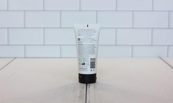 Men's Cooling Post Shave