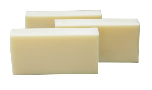 Old Fashioned Stain-Remover Laundry Bars