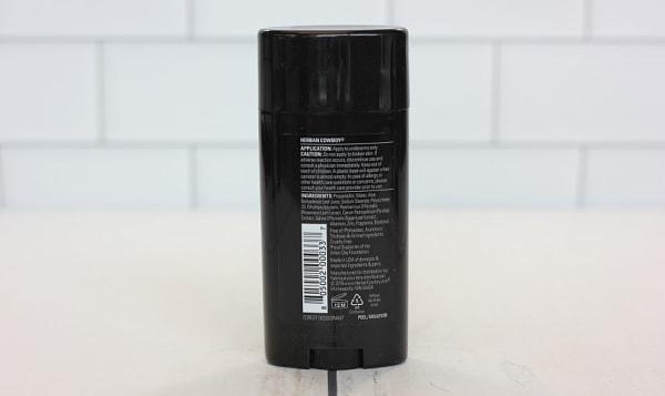 Organic Forest Deodorant