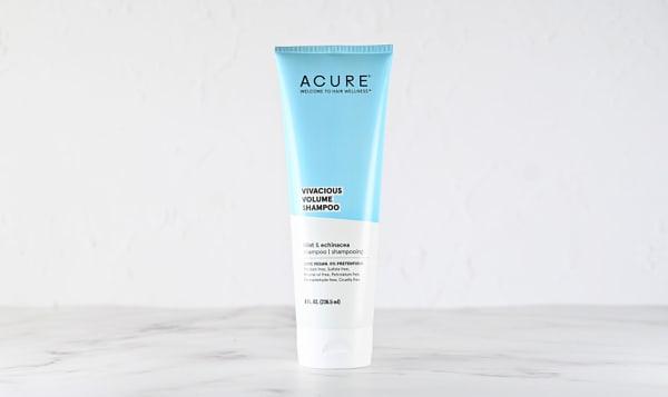 Volume Shampoo - Peppermint & Echinacea
