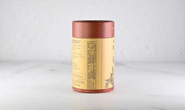Organic Kickstart Elixir Blend