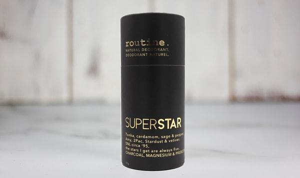 Superstar Stick